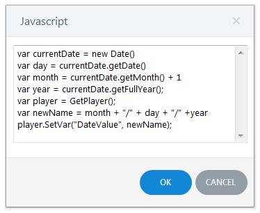 dateCode