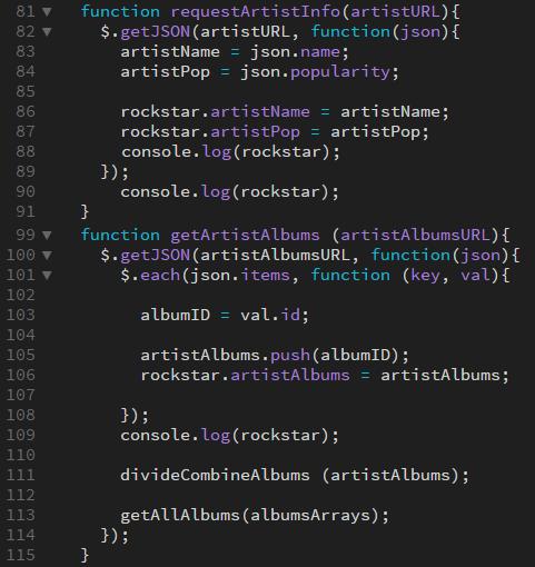 code.png